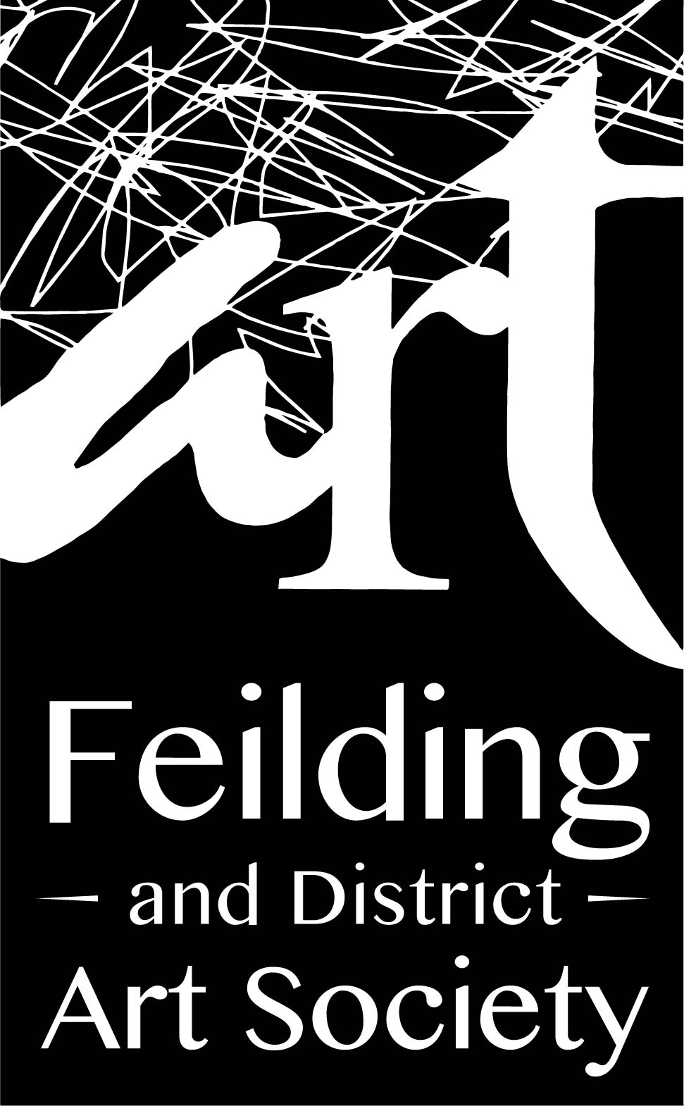 Feilding and District Art Society